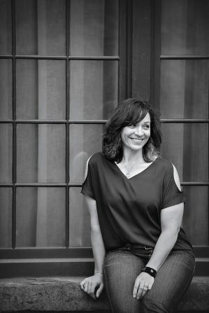 Sara Butler Zalesky Author Interview