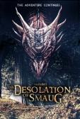 desolation_of_smaug_by_umbridge1986-d5riks0