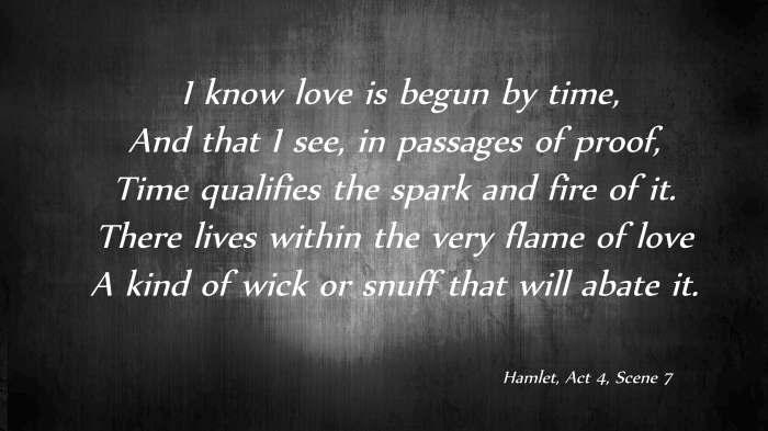 hamlet-quote