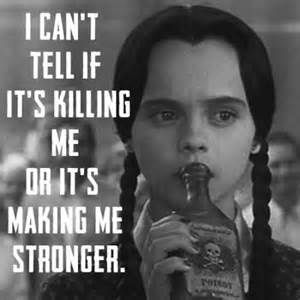 kill-or-stronger