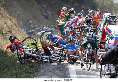 ponferrada-spain-27th-sep-2014-crash-pictured-during-the-women-elite-e813cf